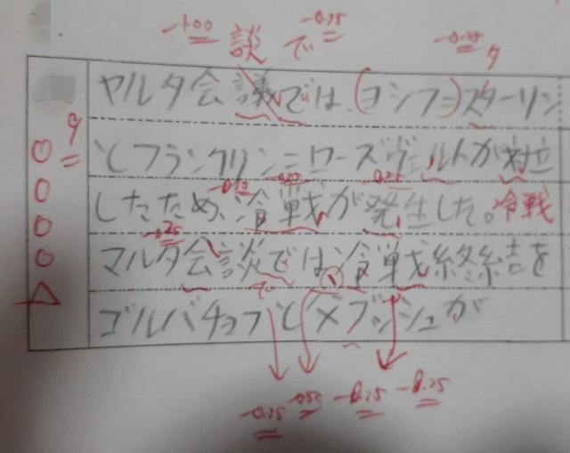 f:id:kumori-pannda:20200309080656j:image