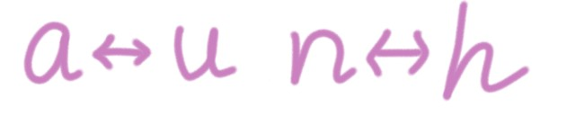 f:id:kumori-pannda:20200309084858j:image