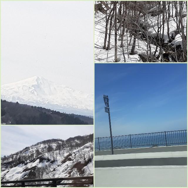 f:id:kumori-pannda:20200404123420j:image