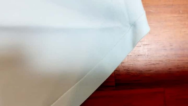 f:id:kumori-pannda:20200912102305j:image