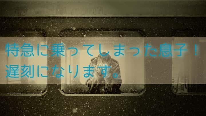 f:id:kumori-pannda:20201207202846j:plain