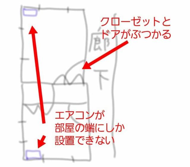 f:id:kumori-pannda:20210307220746j:image