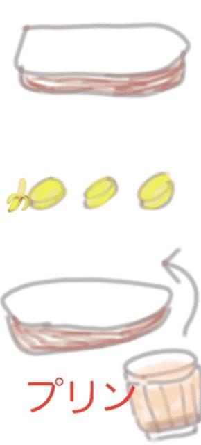f:id:kumori-pannda:20210418014504j:plain