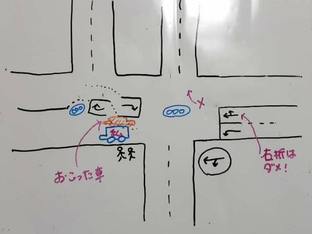 f:id:kumori-pannda:20210420115548j:image