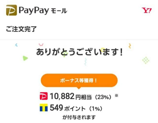 f:id:kumori-pannda:20210506172102j:plain