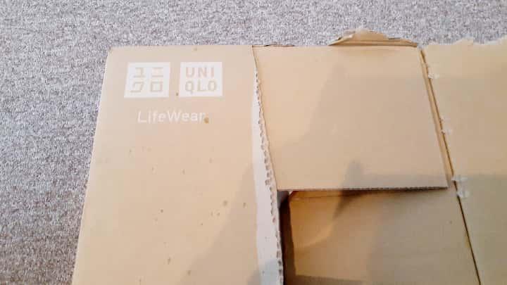 f:id:kumori-pannda:20210519154202j:plain