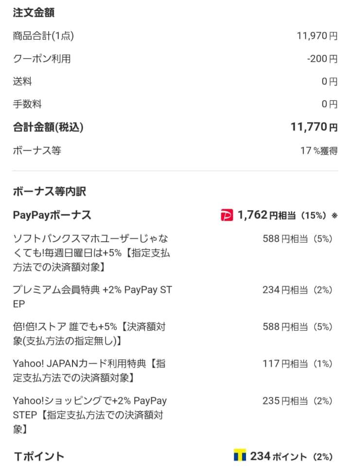 f:id:kumori-pannda:20210521211909j:plain