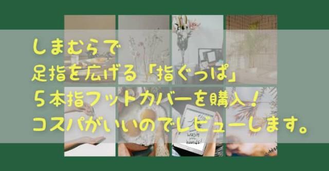 f:id:kumori-pannda:20210624125259j:image