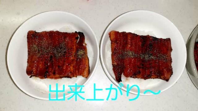 f:id:kumori-pannda:20210703203742j:image