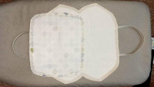 f:id:kumori-pannda:20210728102743j:image