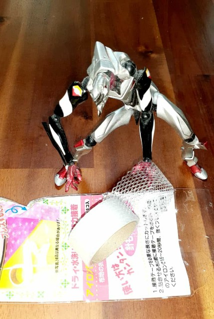f:id:kumori-pannda:20210802081836j:image