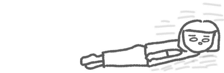 f:id:kumori-pannda:20210813090346p:plain