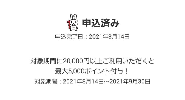 f:id:kumori-pannda:20210818101930j:plain
