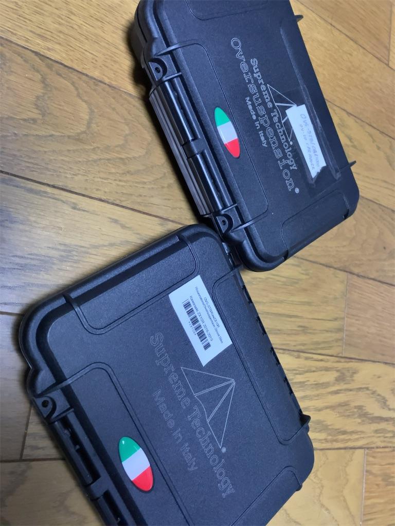 f:id:kumori-tokidoki-cat:20210322223144j:image