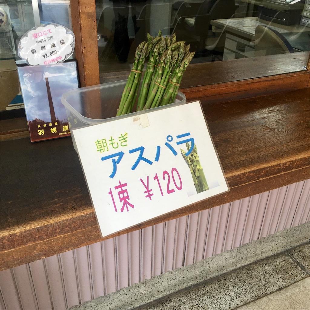 f:id:kumoribiniaruku:20180604125113j:plain
