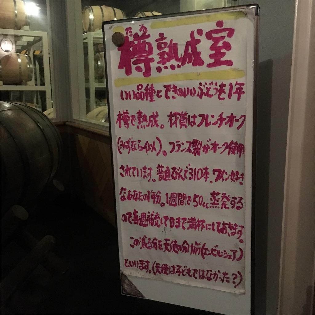f:id:kumoribiniaruku:20180716103611j:plain