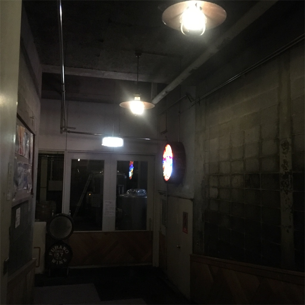 f:id:kumoribiniaruku:20180716103625j:plain