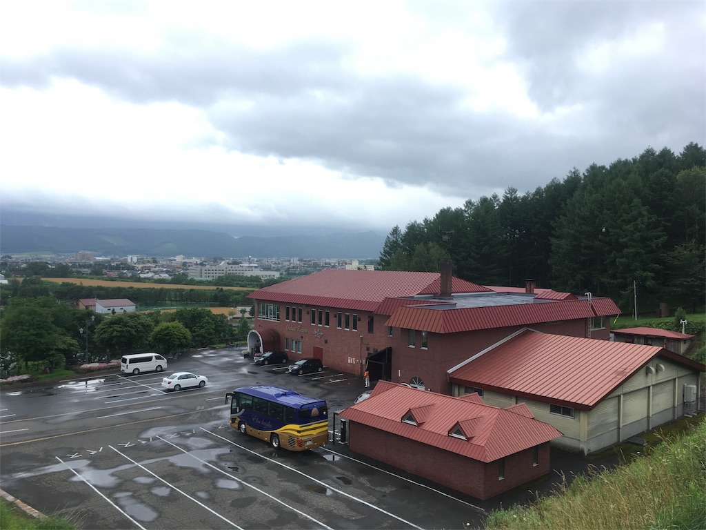 f:id:kumoribiniaruku:20180716105751j:plain