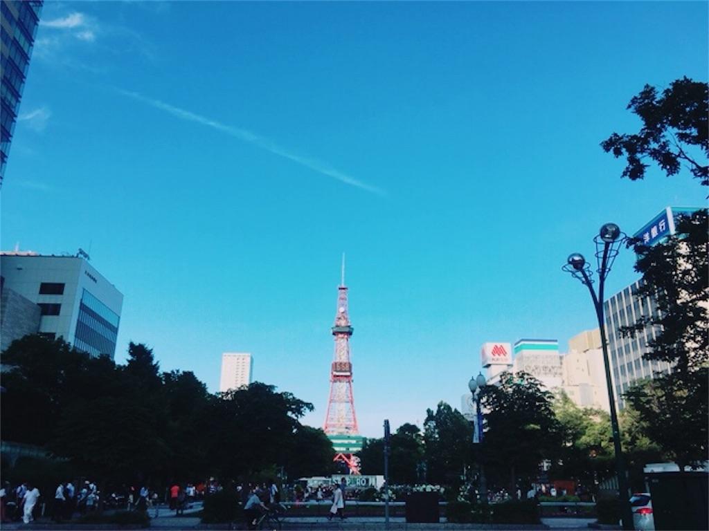 f:id:kumoribiniaruku:20180726222733j:image