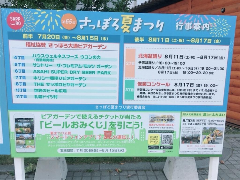 f:id:kumoribiniaruku:20180726222808j:image