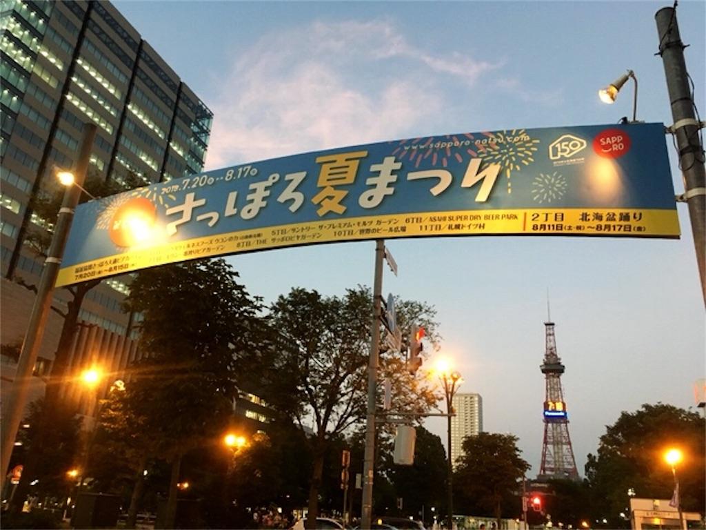 f:id:kumoribiniaruku:20180726224851j:image