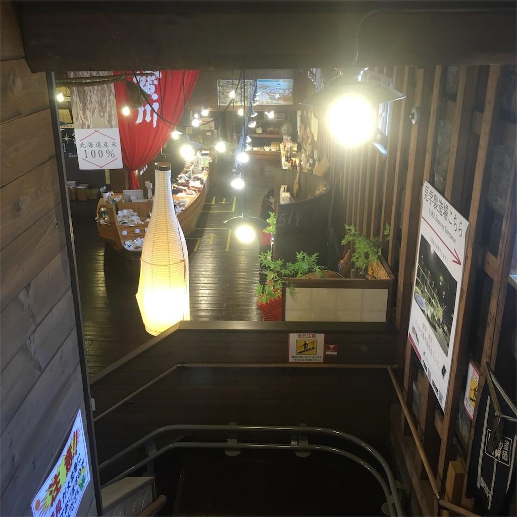 f:id:kumoribiniaruku:20180730183643j:image