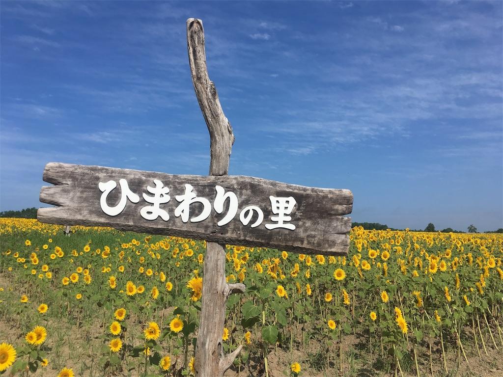f:id:kumoribiniaruku:20180804085153j:image