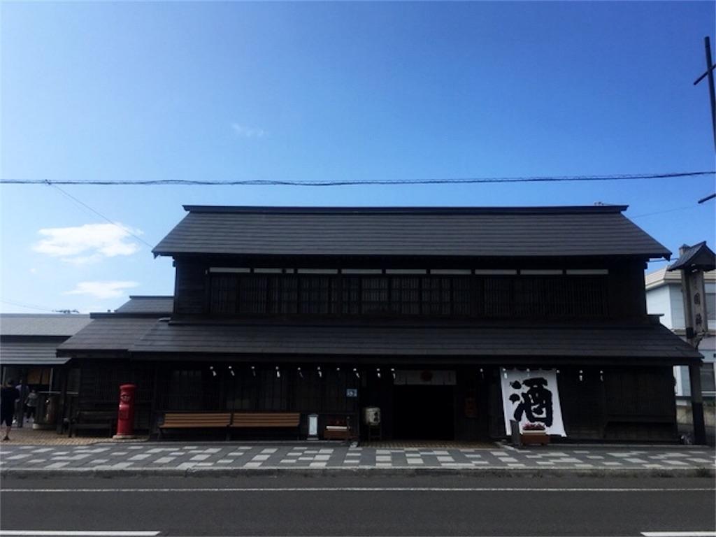 f:id:kumoribiniaruku:20180805104151j:image