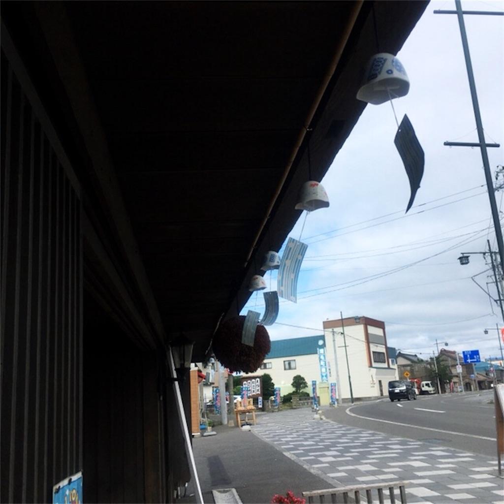 f:id:kumoribiniaruku:20180805105746j:image