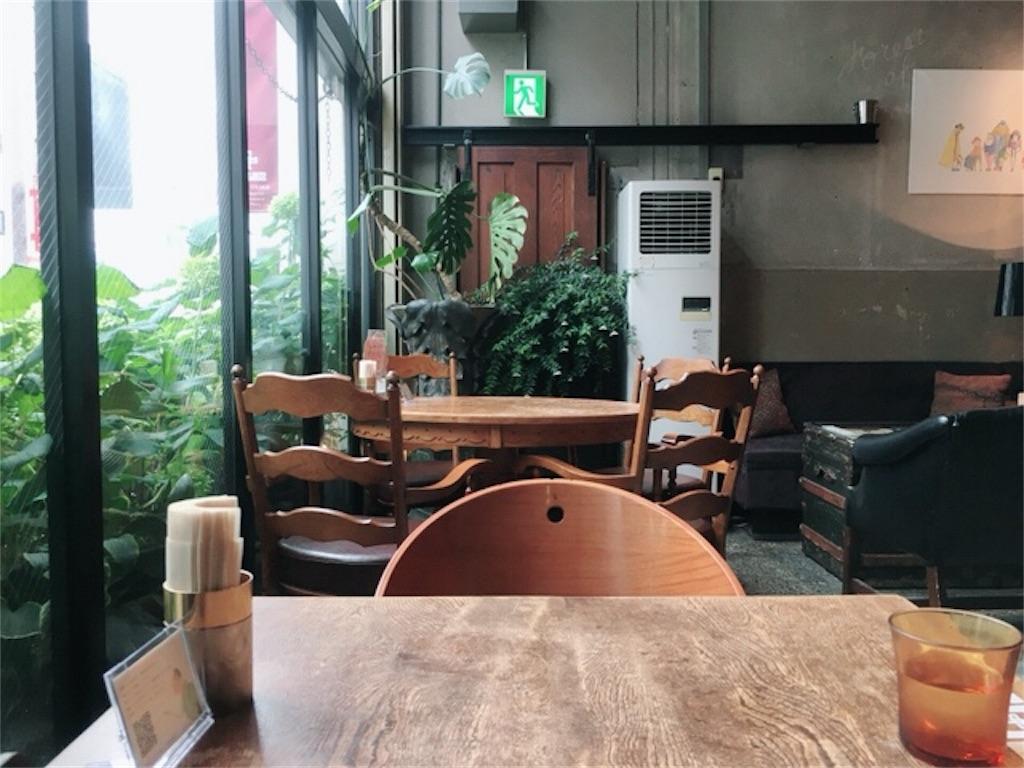 f:id:kumoribiniaruku:20180821120648j:image