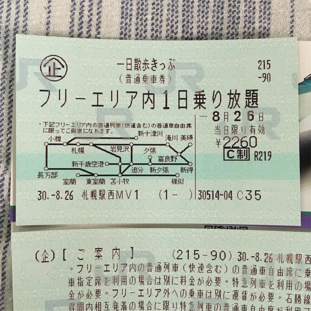 f:id:kumoribiniaruku:20180826090716j:image