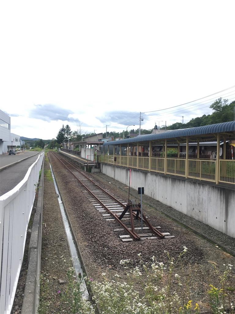 f:id:kumoribiniaruku:20180826231703j:image