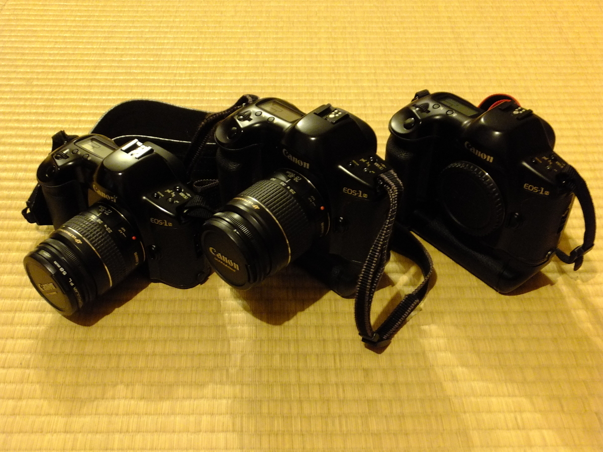 f:id:kumowasukidesuka:20191211213551j:plain