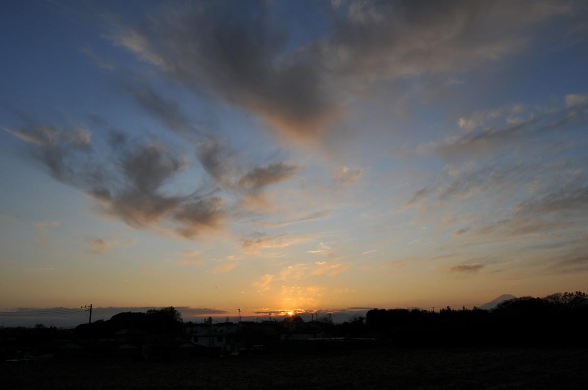 f:id:kumowasukidesuka:20191215181730j:plain