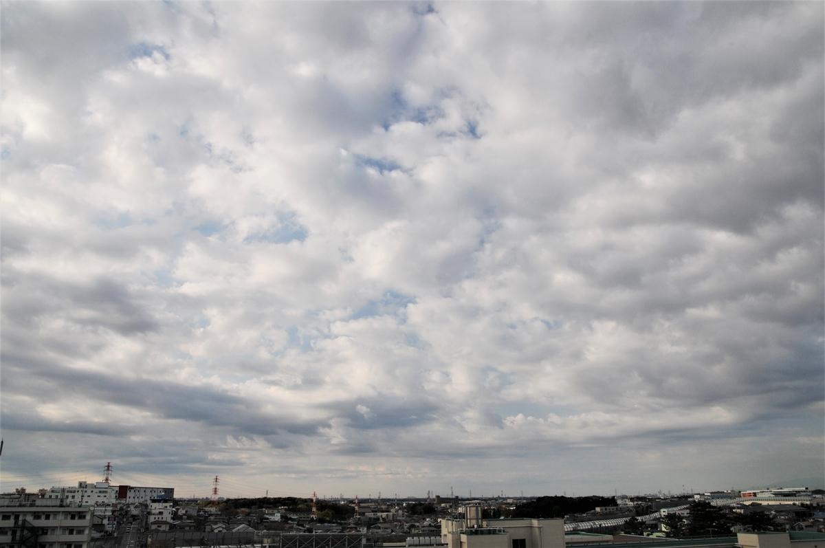 f:id:kumowasukidesuka:20200412163145j:plain