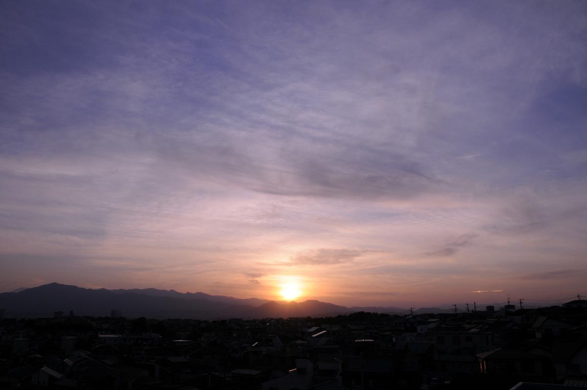 f:id:kumowasukidesuka:20200514204833j:plain