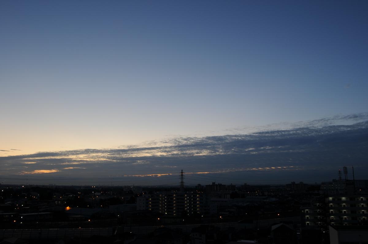 f:id:kumowasukidesuka:20201202101504j:plain