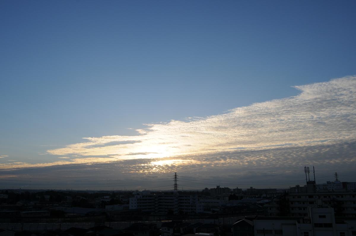 f:id:kumowasukidesuka:20201202101841j:plain