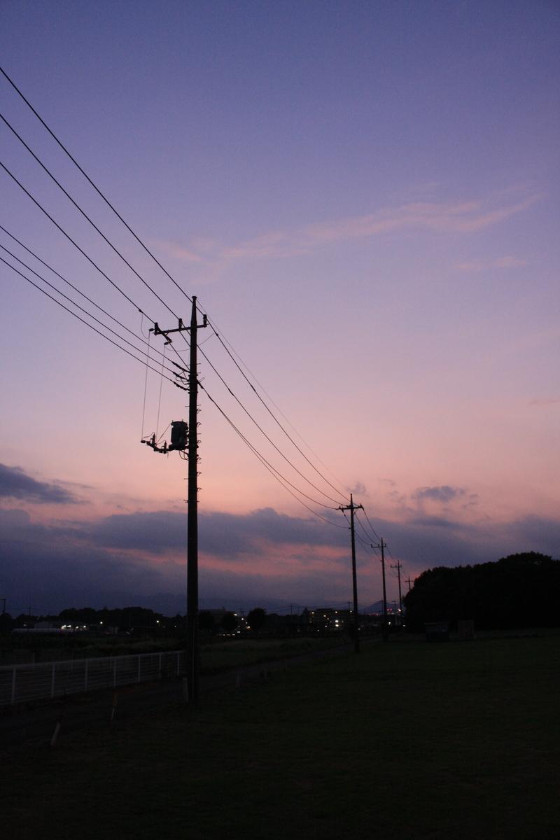 f:id:kumowasukidesuka:20210116110040j:plain