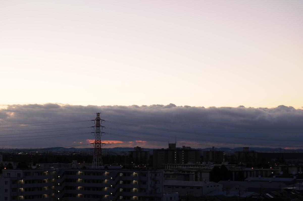 f:id:kumowasukidesuka:20210206191324j:plain