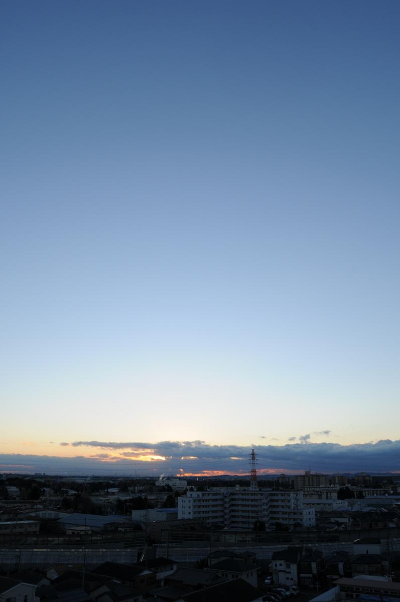 f:id:kumowasukidesuka:20210206192007j:plain