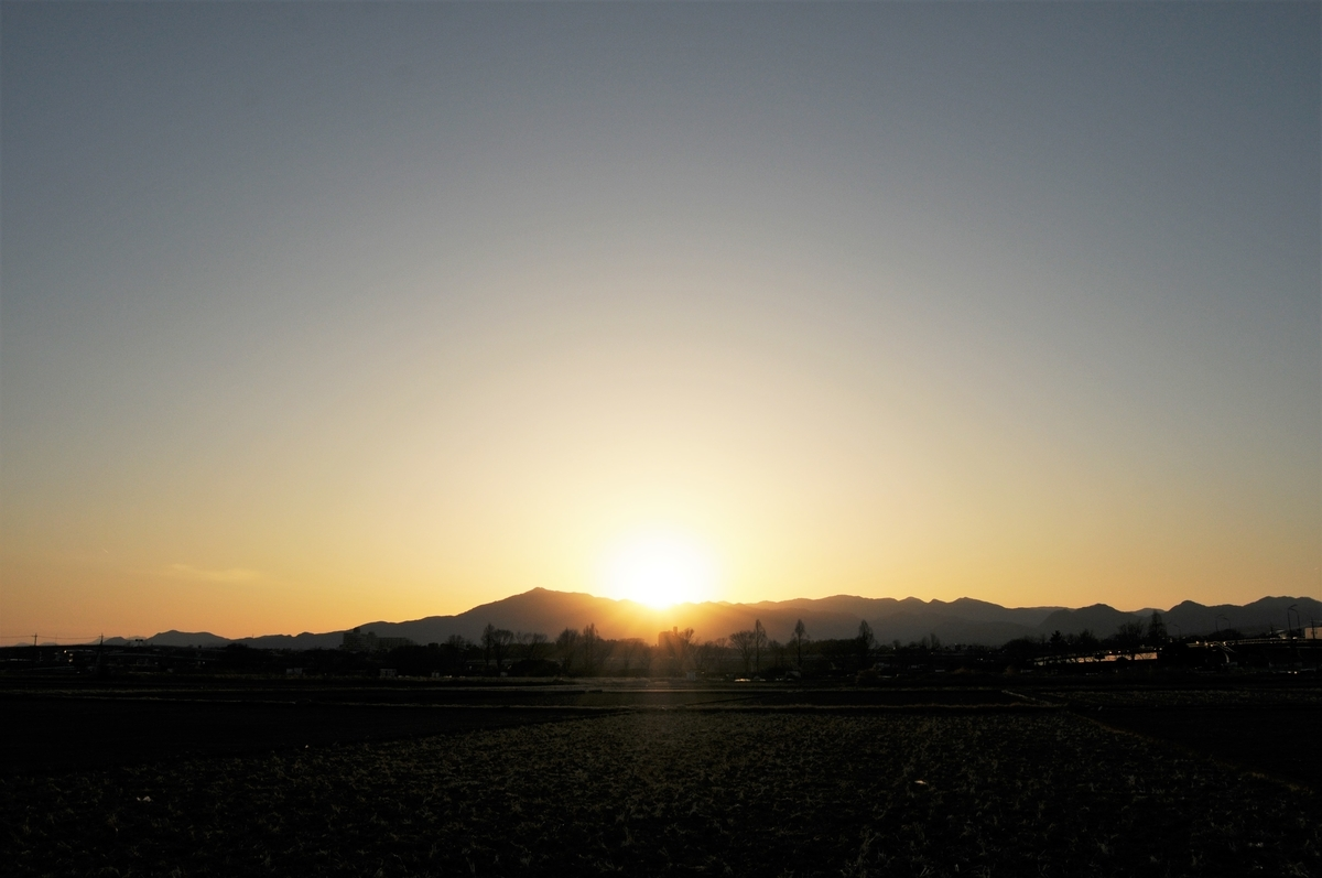 f:id:kumowasukidesuka:20210227192933j:plain