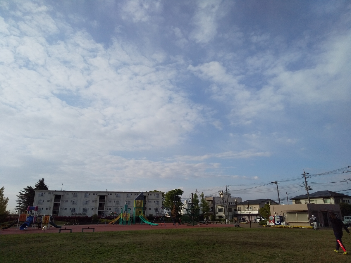 f:id:kumowasukidesuka:20210410181313j:plain