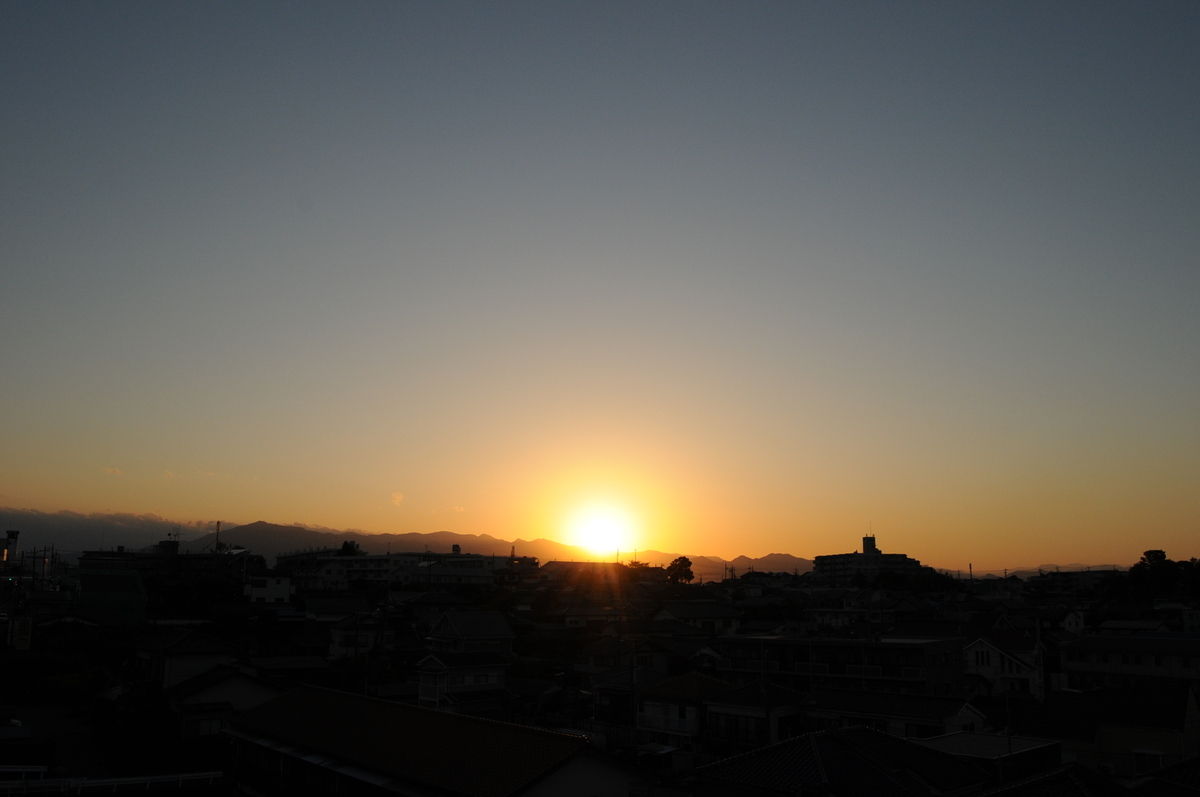 f:id:kumowasukidesuka:20210426192548j:plain