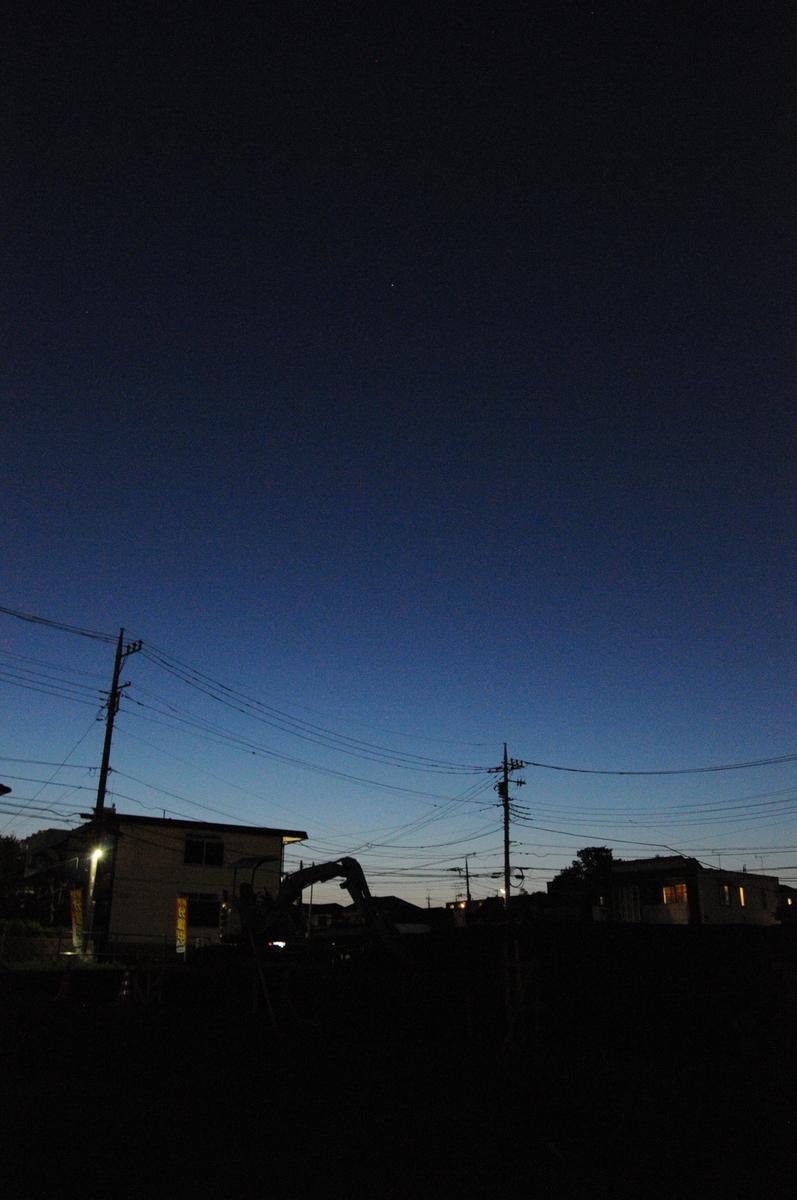 f:id:kumowasukidesuka:20210426193214j:plain