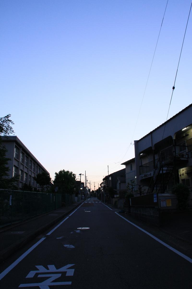 f:id:kumowasukidesuka:20210427221837j:plain