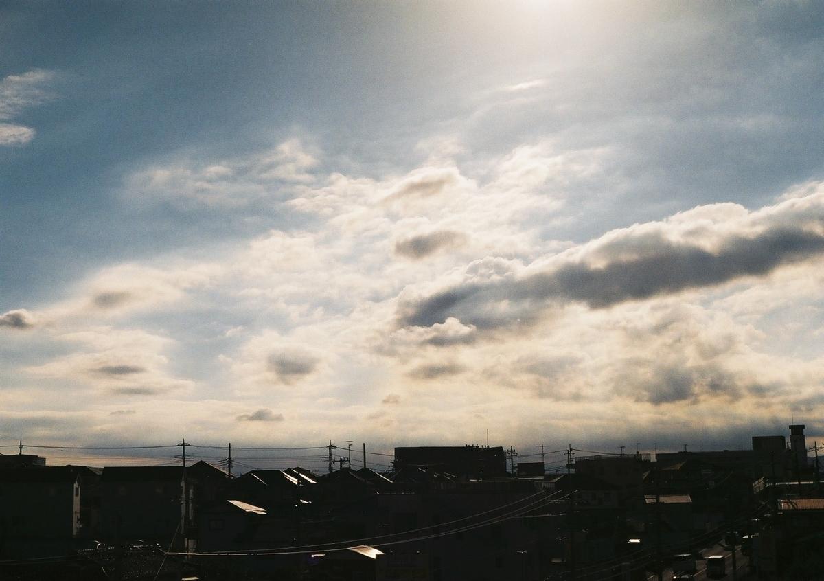 f:id:kumowasukidesuka:20210429181041j:plain
