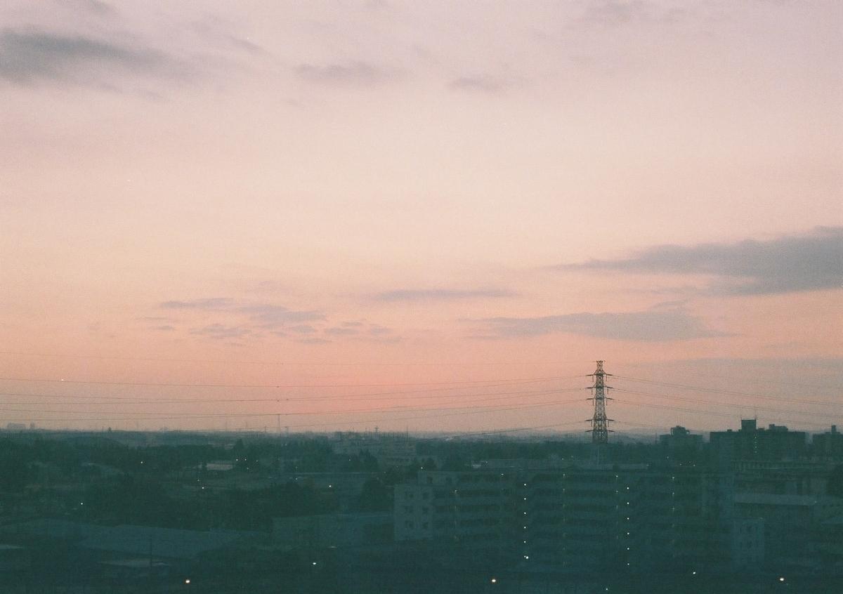 f:id:kumowasukidesuka:20210529204144j:plain