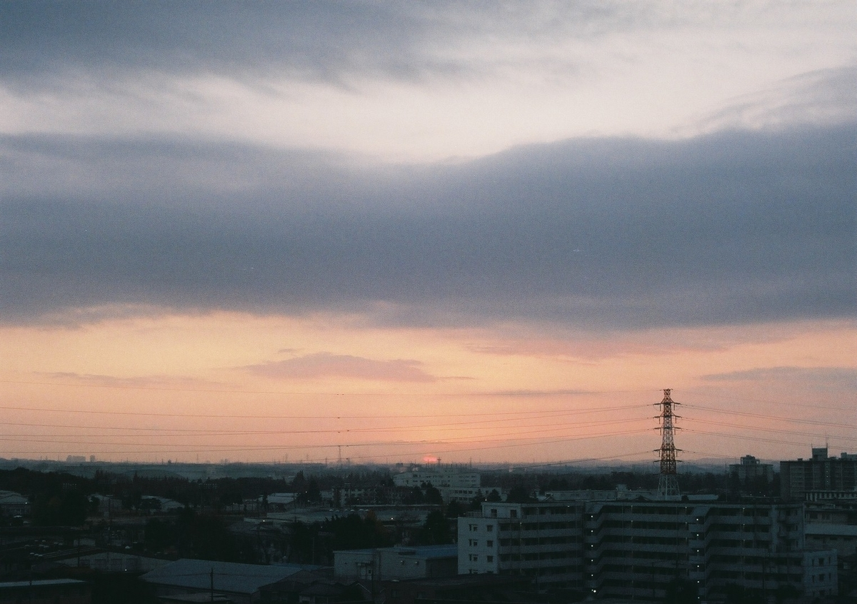 f:id:kumowasukidesuka:20210529204205j:plain