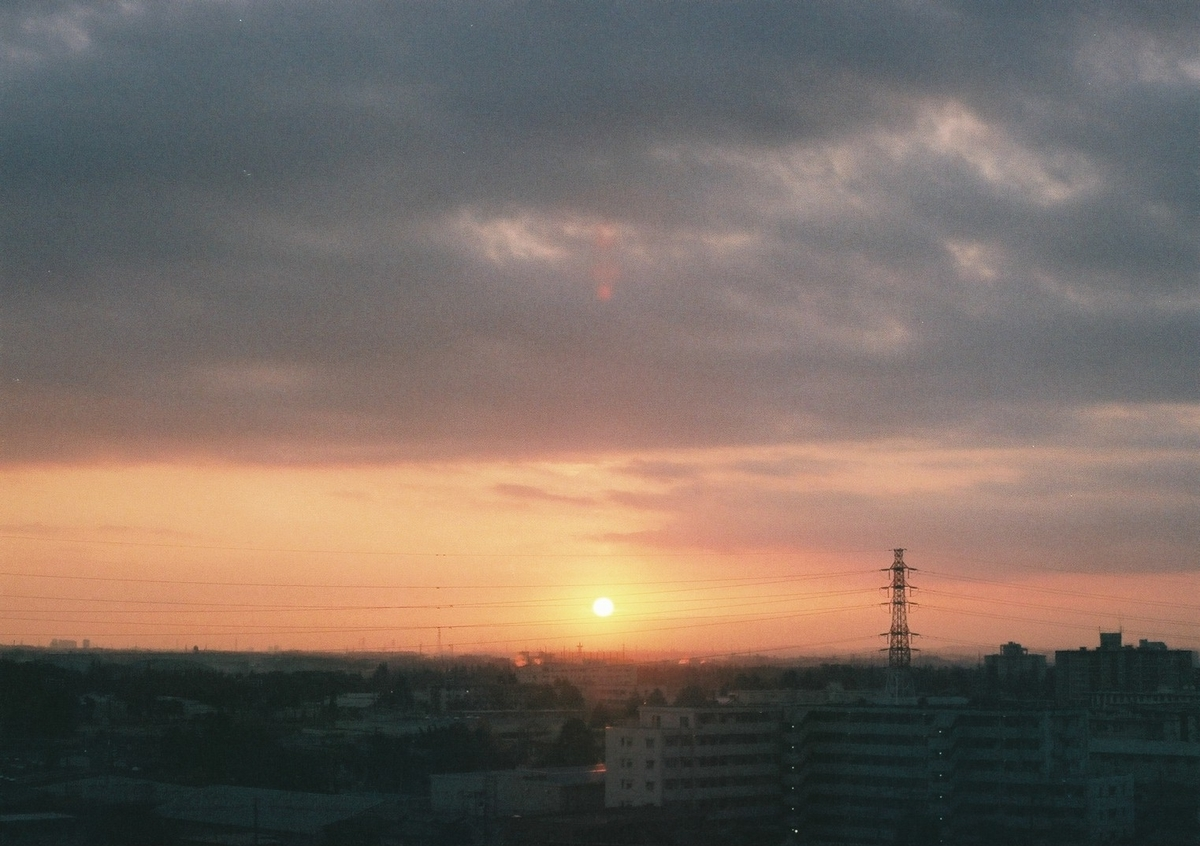 f:id:kumowasukidesuka:20210529204233j:plain